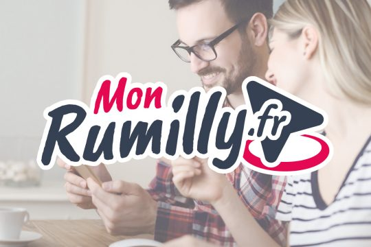Consommons local sur MonRumilly.fr