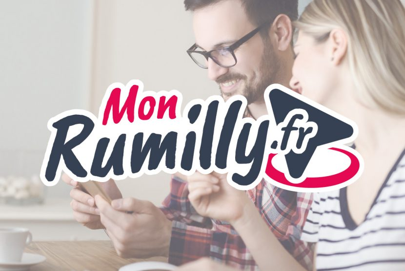 Consume local on MonRumilly.fr