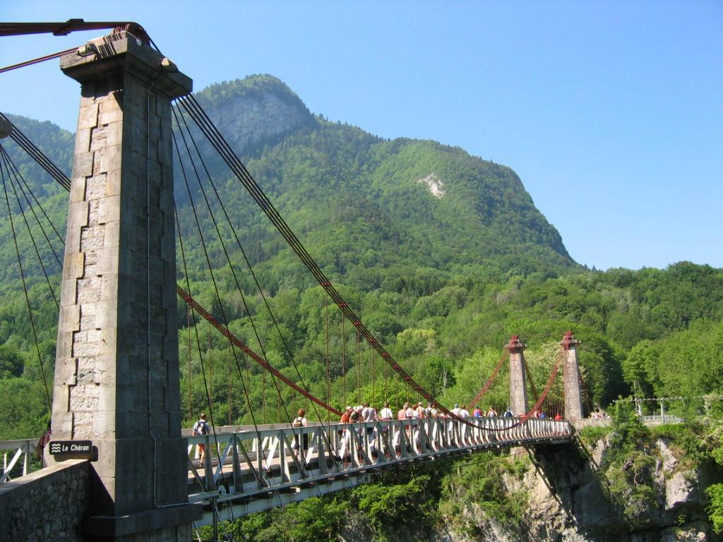 Pont-Abîme