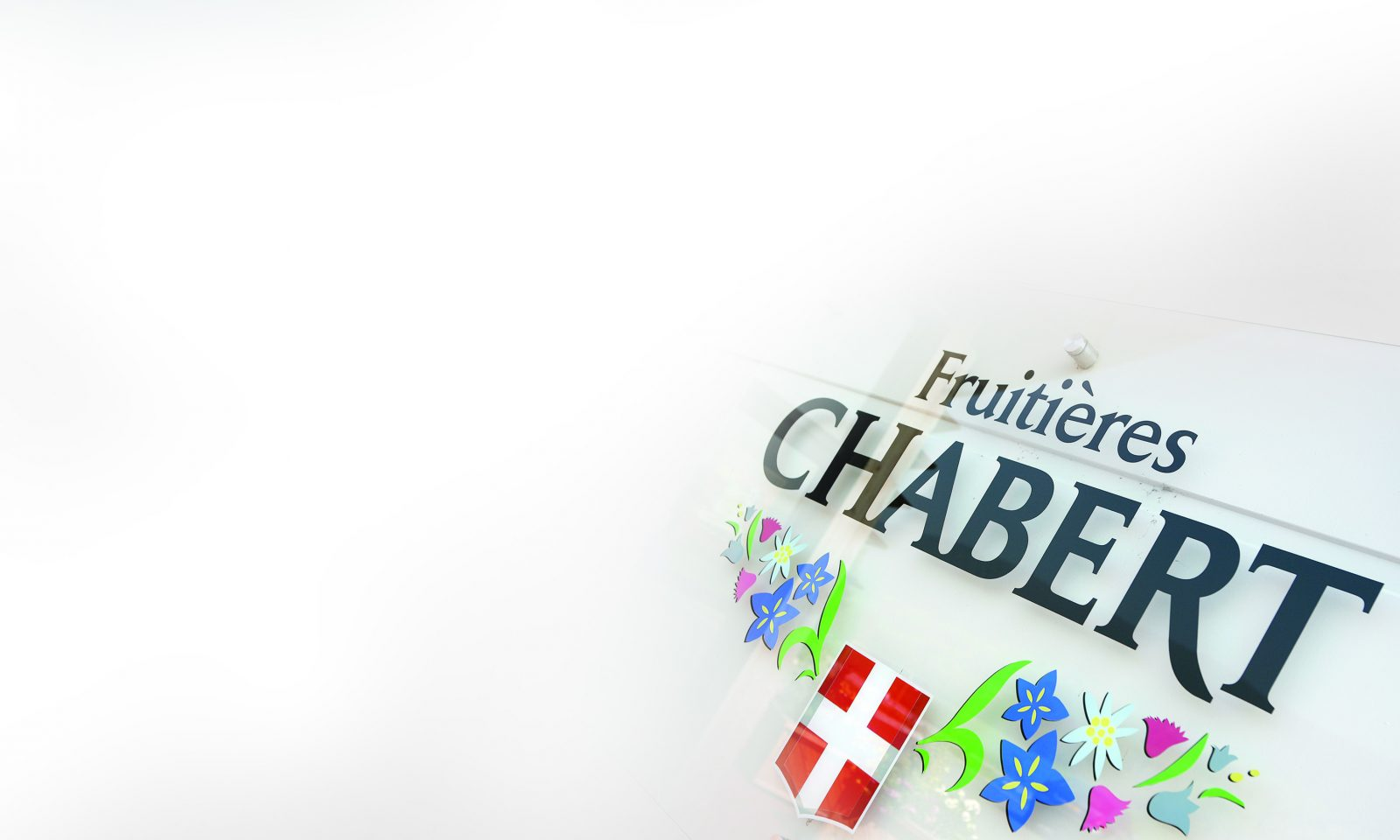 Logo Chabert