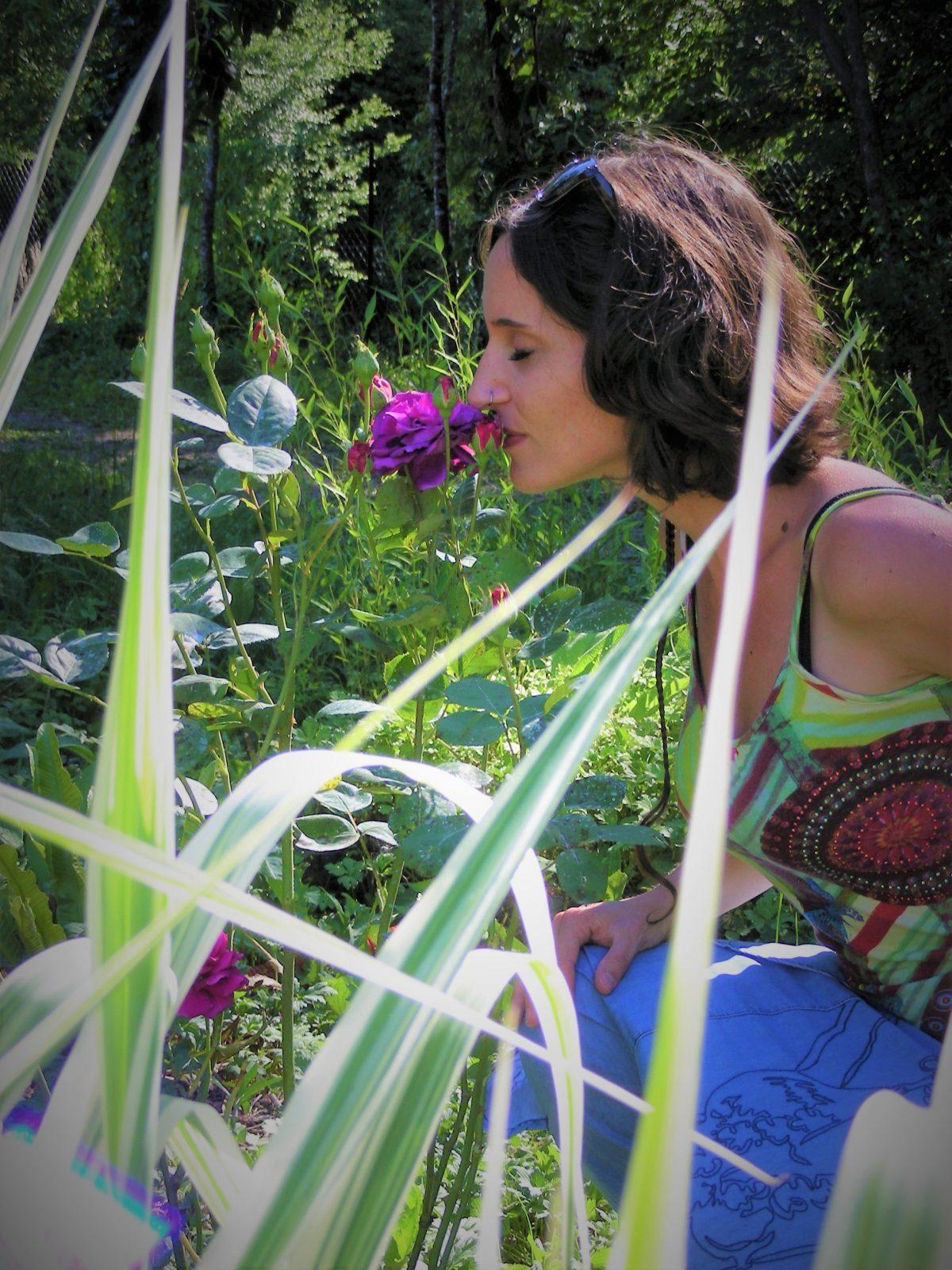 Jardins de Lornay