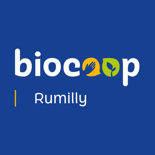 BIOCOOP RUMILLY