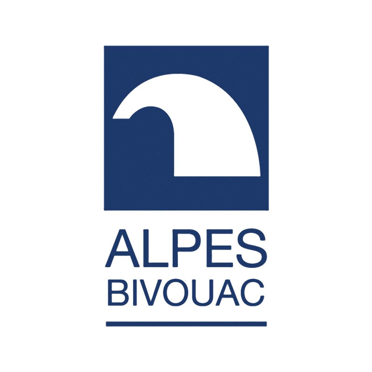 Alpes-Bivouac